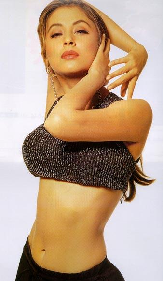 urmila matondkar hot topless