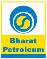 BPCL Craftsman Recruitment 2013 Online Application