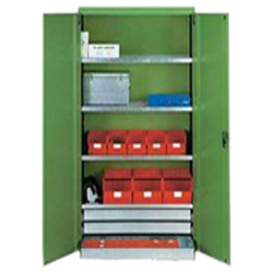 Tool-Store Cupboards Manufacturer, Cupboards manufacturer,   Cupboards manufacturer In India