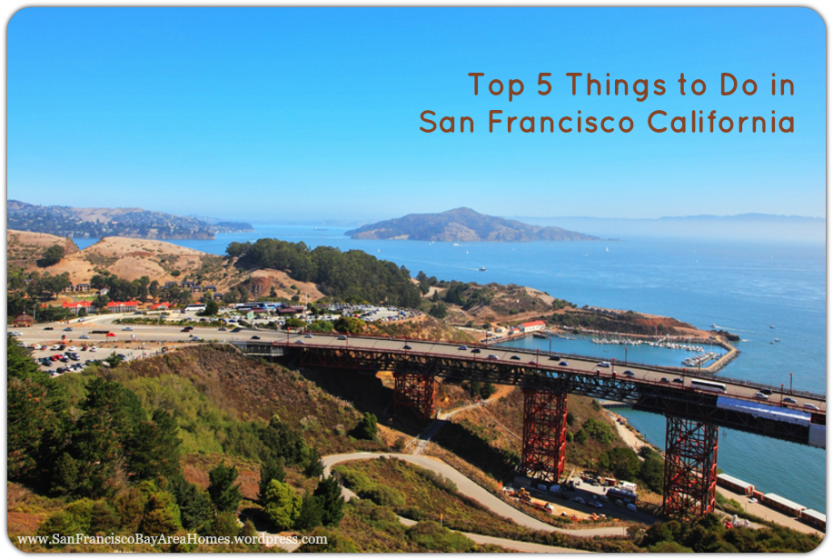 San francisco bay area san francisco ca homes for sale for Best homes in san francisco