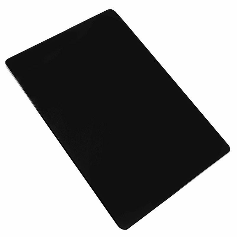 Силиконовую пластину для эмбоссирования, Silicone Rubber, арт.655121