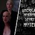 'AHS Hotel': Audiencia oficial del quinto episodio 'Room Service'