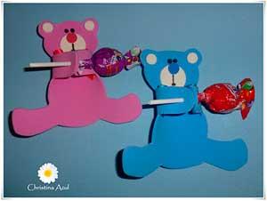Mi sala amarilla d a del ni o regalos econ micos y for Andy panda jardin de infantes