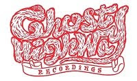 Ghost Highway Recordings
