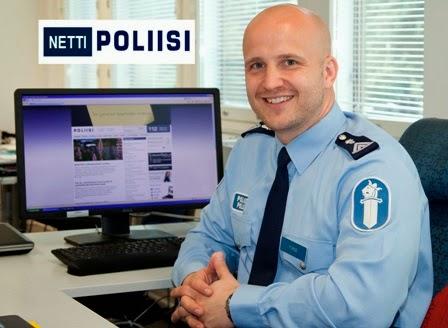 http://www.poliisi.fi/nettipoliisi