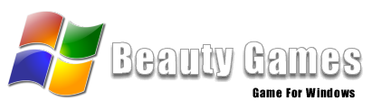 Beauty Games | Games For Windows