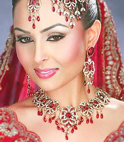 bridal accessoriesclass=bridal jewellery