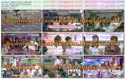 http://1.bp.blogspot.com/-j8o7JpRQuDQ/VduQG5CV-DI/AAAAAAAAxvc/UBUtWnlDtCo/s400/150824%2BUTAGE%25EF%25BC%2581%2B%252358.mp4_thumbs_%255B2015.08.25_05.43.41%255D.jpg