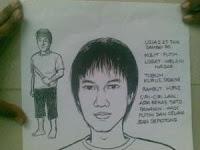 Polisi Ungkap Identitas Pelaku Pemerkosaan di Angkot