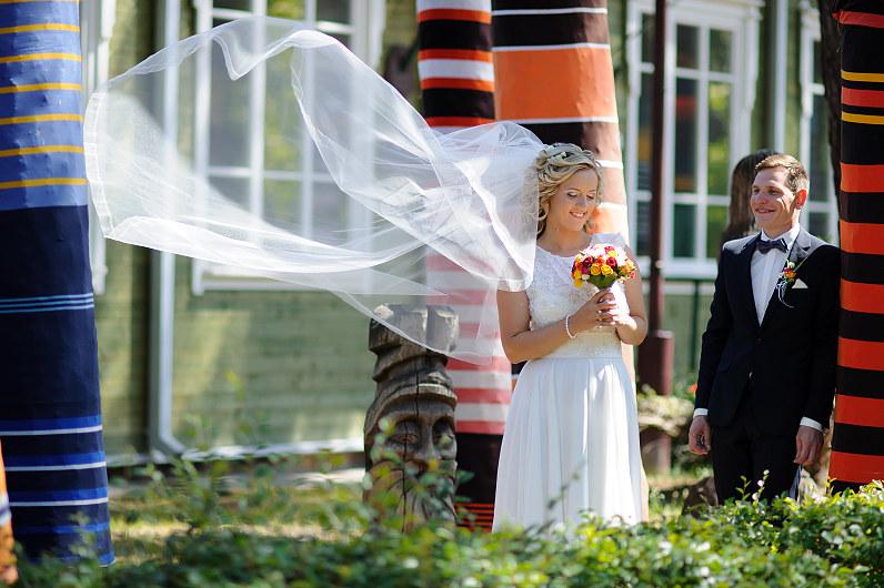 vestvės Alytuje