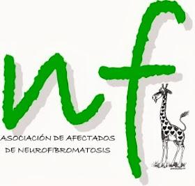 Asociación de Afectados de Neurofibromatosis