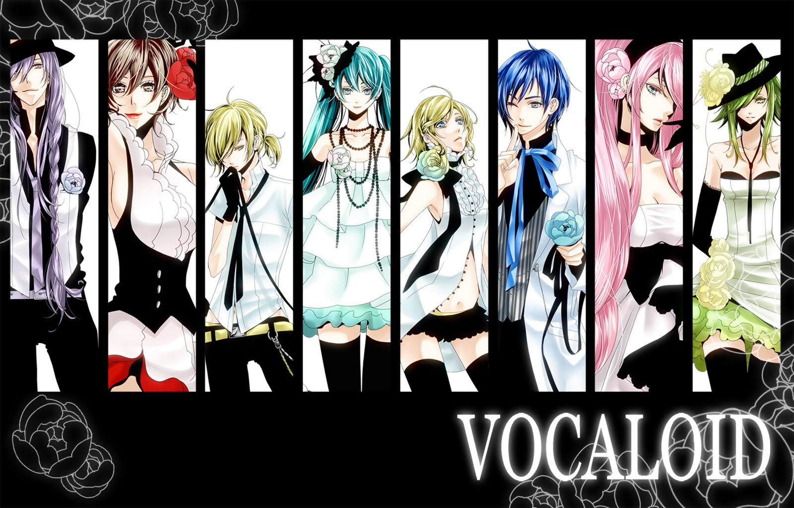 Vocaloid Indonesia