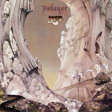 Baixar CD Yes – Relayer (2013) Download