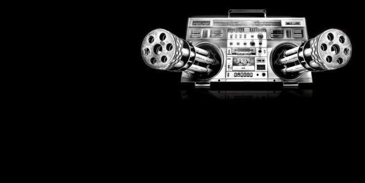 Dj Vic Nick Remix | Welcome
