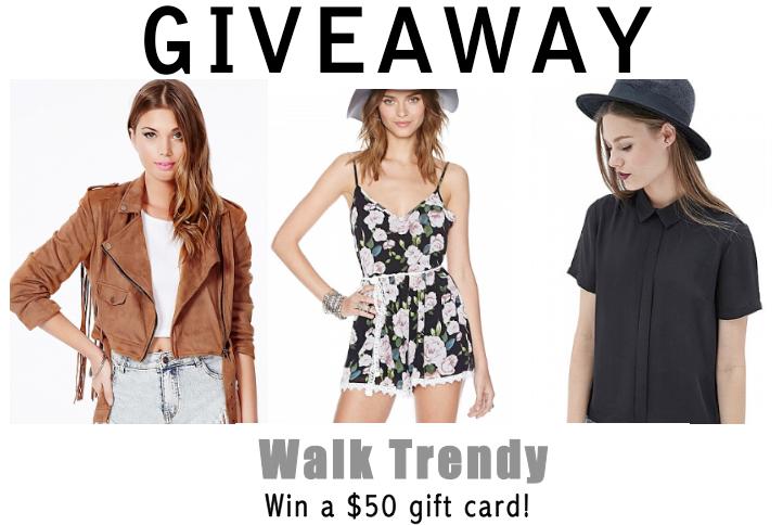 http://www.myfashioninsiderblog.com/2015/04/giveaway-50-gift-card-at-walk-trendy.html