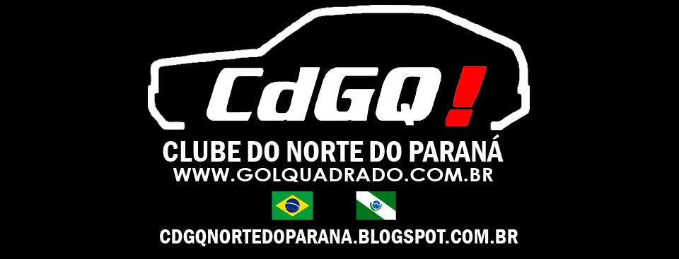 CdGQ Norte do Paraná