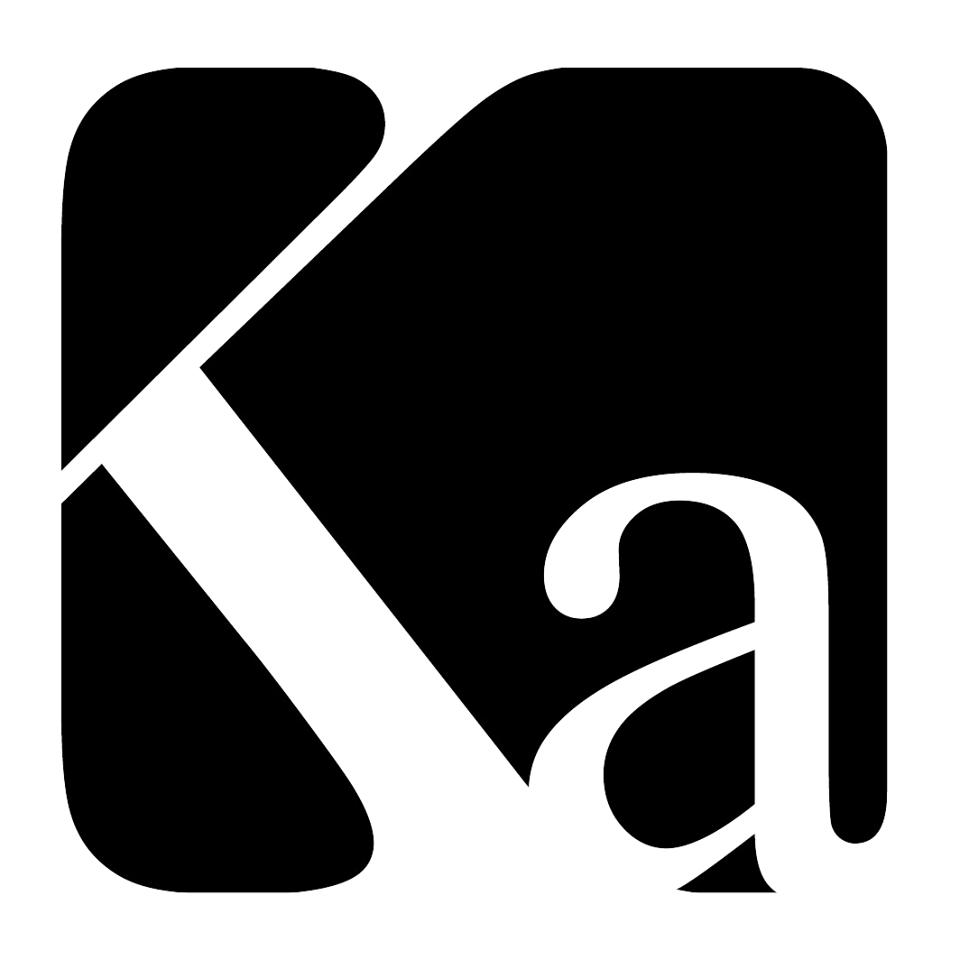 KALENTIN