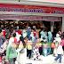 Najib Lancarkan Kedai Kain Rakyat 1Malaysia...
