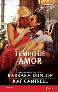 http://www.skoob.com.br/tempo-de-amor-520092ed527265.html