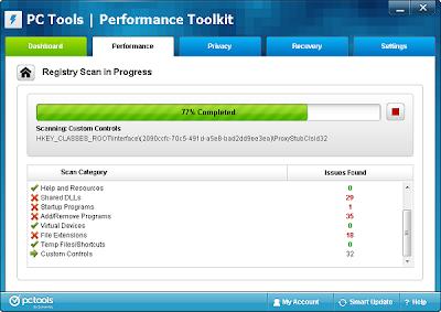 http://1.bp.blogspot.com/-j8vfnID1K_Y/UNRvO03xG5I/AAAAAAAAA-E/VxxDx_u-bcQ/s400/performance-toolkit_scan_large.png