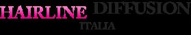 HAIR LINE DIFFUSION ITALIA
