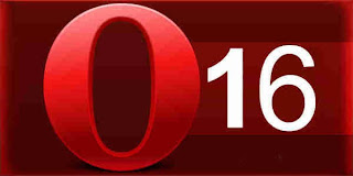 Opera 16 Free Download For Windows/PC