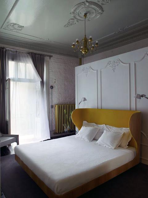 amazing Apartment in Istanbul