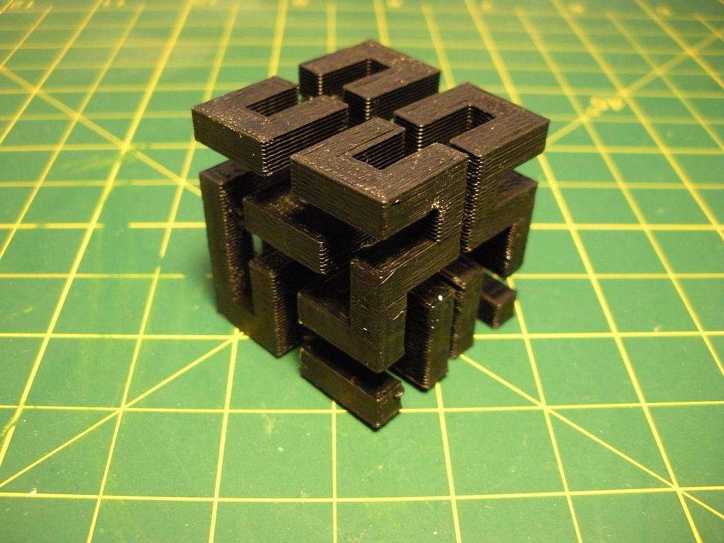 cu2942 support material