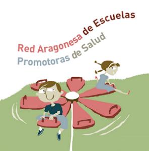 PORTAL SALUD PÚBLICA • RED DE ESCUELAS
