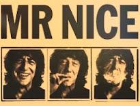 *Mr-Nice**....iS....