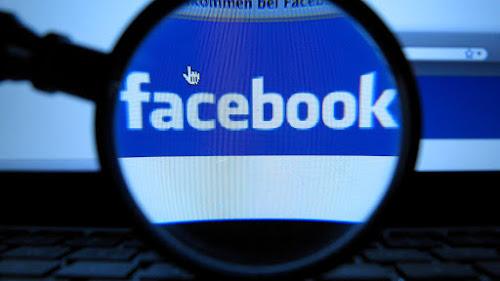 Facebook é obrigado a entregar dados sobre centenas de usuários à polícia