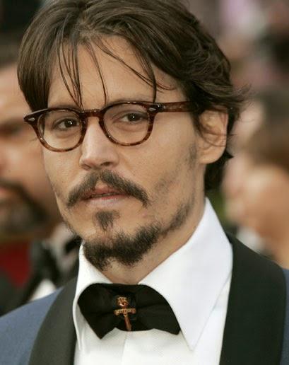 Boss Eyeglasses Frames