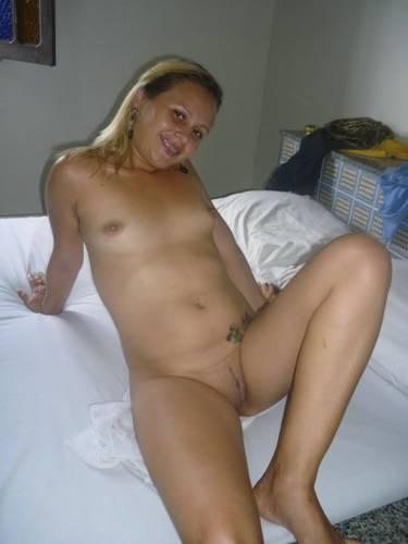 grueso numeros de putas venezuela