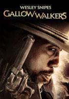 Gallowwalkers (2012)