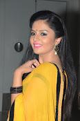 Srimukhi glamorous photo shoot-thumbnail-9