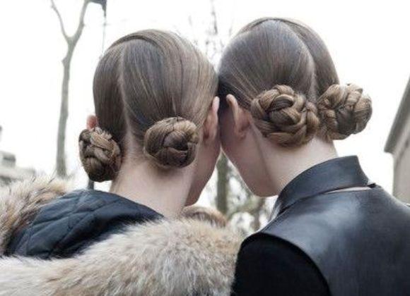 peinados paso a paso peinados