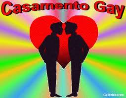 Em decisão histórica, Quarta Turma do STJ admite casamento entre pessoas do mesmo sexo
