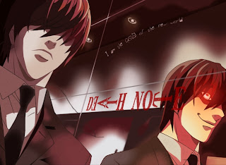 Death_note_anime_12