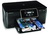 HP Photosmart Premium C310a Driver Free Download