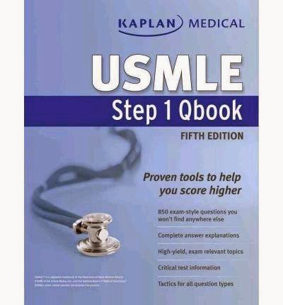 USMLE SMASHER PDF DOWNLOAD