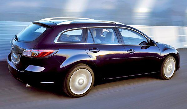 http://1.bp.blogspot.com/-j988B531DCY/TX2uPtCjnmI/AAAAAAAADoY/SWrh0na8hj8/s1600/Mazda%2B6%2BWagon%2B13.jpg