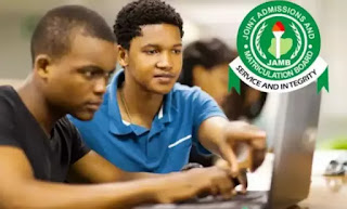 Top 15 Most Selected Courses By Students In JAMB UTME 2017