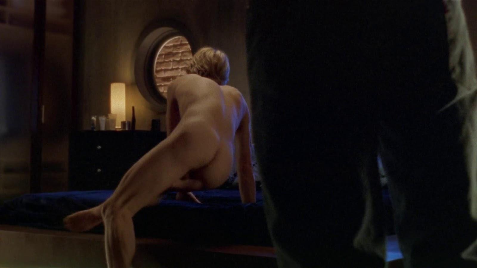 queer as folk naked