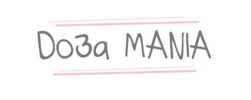 Do3a Mania