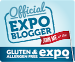 Gluten &amp; Allergen Free Expo