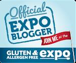 Gluten & Allergen Free Expo