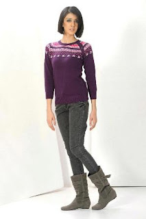 Latest_Casual_Winter_Wear
