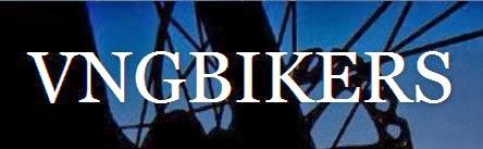 http://vngbikers.blogspot.com.es/