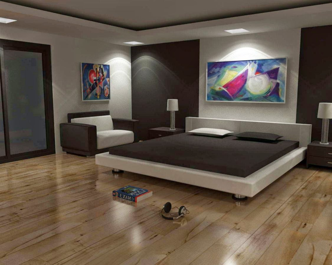 Mens Bedroom Wallpaper Interior Home Design Bedroom Wallpaper Hd Kuovi