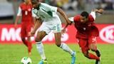 Super Eagles' star, John Obi Mikel looks forward to Nigeria Pitch Awards